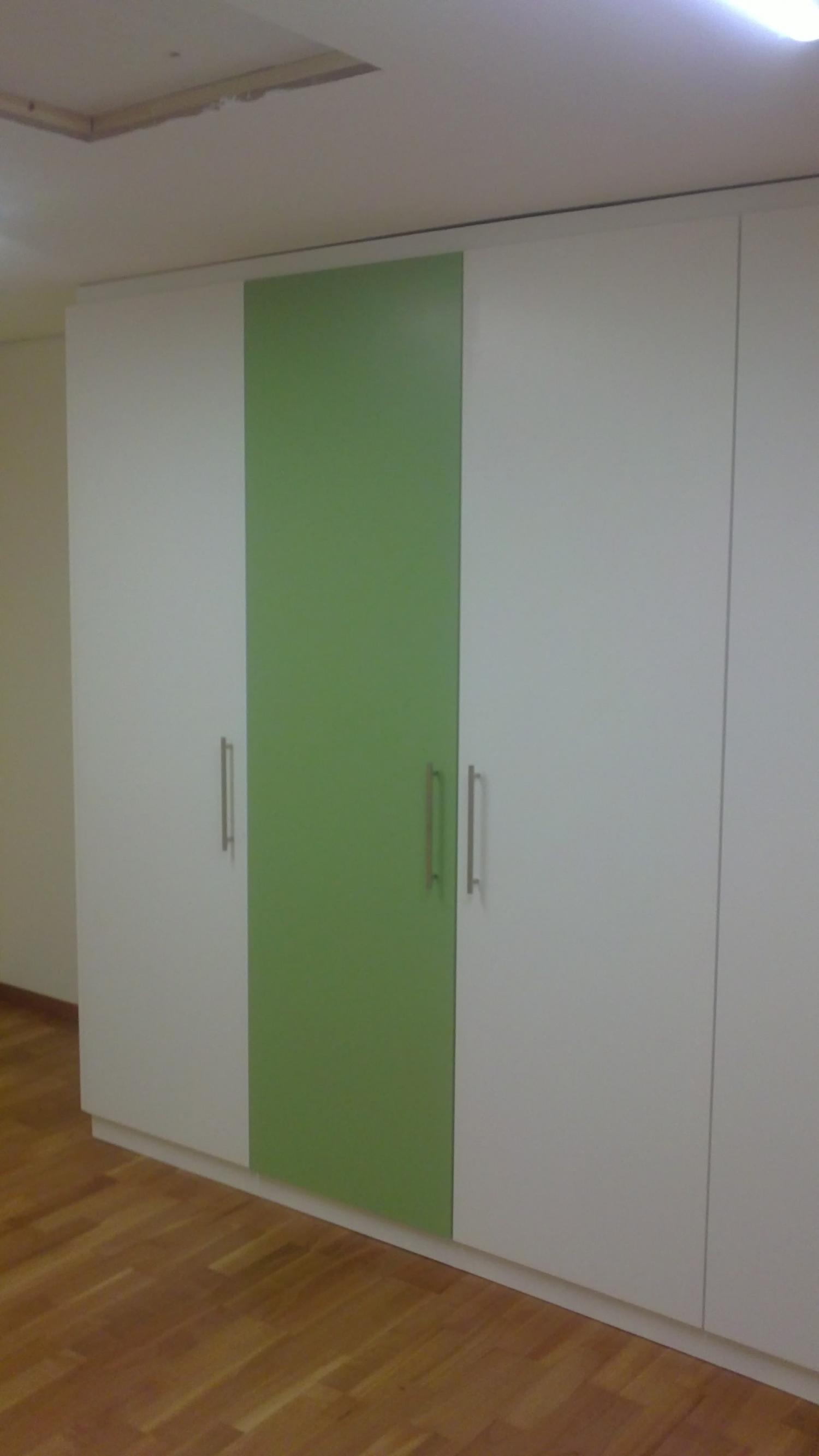 Türen Für Einbauschrank einbauschränke